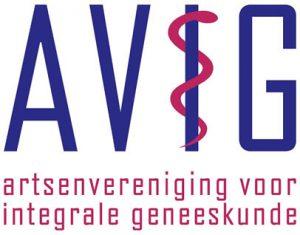 Pieter Astro - Praktijk voor BioEnergetische Geneeskunde-AVIG